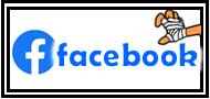 FACEBOOK 横浜キックボクシングジム TSKJapan
