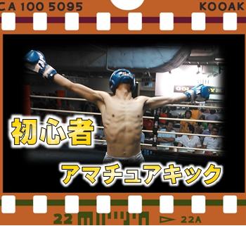 横浜 子供 女子 キックボクシングジム TSKjapan 新K-1伝説 Krush ムエタイ KNOCK OUT WMC