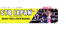 STB JAPAN